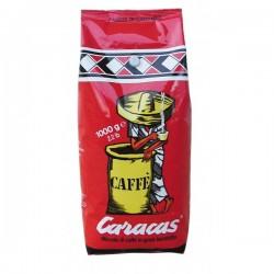 Кафе на зърна Каракас